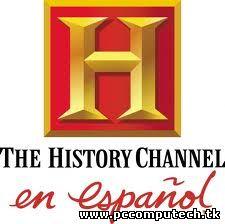 History español