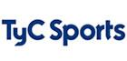 TyC Sport